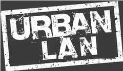 UrbanLAN