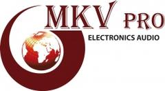 MKV Pro