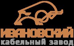 ИВКЗ Ивановский