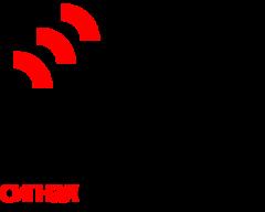 ИВС-Сигналспецавтоматика