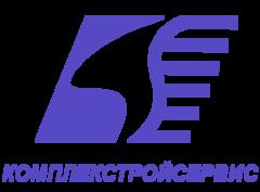 Комплектстройсервис