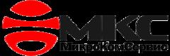 МикроКомСервис