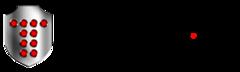 ТИРЭКС