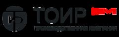 Тоир-М