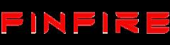 FinFire