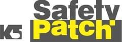 K5 SAFETY PATCH