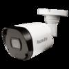 Falcon Eye FE-IPC-BP2e-30p