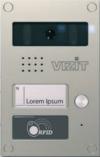 VIZIT БВД-424FCB-1