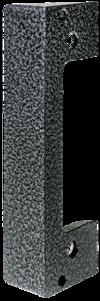 Activision AVC-105 (сер.антик)