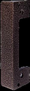 Activision AVC-105 (медь)