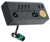Activision AVC-109 (сер.антик)