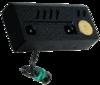 Activision AVC-109 (черный)