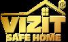VIZIT МКF-424