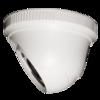 Falcon Eye FE-MHD-DP2e-20