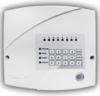 Сократ Приток-А-КОП-03 (8) 3G