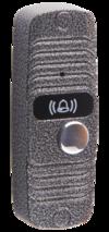 JSB Systems JSB-A05 (серебро)