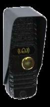 JSB Systems JSB-A05 (черный)