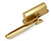 dormakaba DORMA TS-77 EN4 (золото)