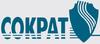 Сократ Приток-ИШ-01