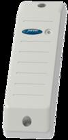 Parsec PR-M03 (серый)