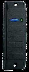 Parsec PR-M03 (чёрный)