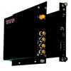SVP SVP-400-SMR / SSR