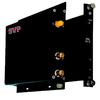 SVP SVP-210DB-SMR / SSR