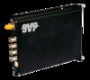 SVP SVP-420DB-SMT / SST