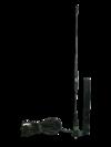 Антейко Антей 924 SMA 3м на кронштейне