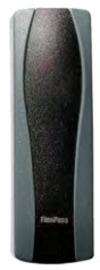 Indala FP-603WS Wave Slim