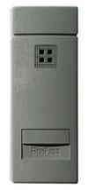 Indala FP-603AS Arch Slim
