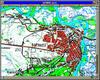 Сократ Электронная карта М1:10000 (регион)