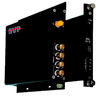SVP SVP-410AB-SMR / SSR