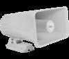 MKV Pro PA-500