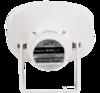 MKV Pro PA-520