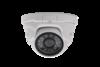 Polyvision PD-IP2-B2.8 v.2.4.2