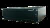 Macroscop MACROSCOP NVR 16M