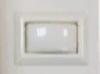 Метаком Трубка ТКП-12М кнопка открывания