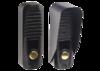 JSB Systems JSB-V055L PAL (черный)