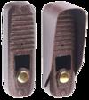 JSB Systems JSB-V055L PAL (коричневый)