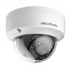 Hikvision DS-2CE57H8T-VPITF (6mm)