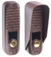 JSB Systems JSB-V055L AHD (коричневый)
