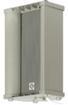 Мета АСР-10.2.4-100В