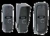 JSB Systems JSB-V055L БК (серебро)