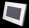 Tantos Marilyn HD Wi-Fi (white)