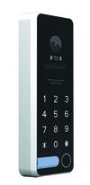 Tantos iPanel 2 WG (Black) EM KBD HD