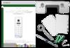 Tantos iPanel 2 WG (White) EM KBD HD
