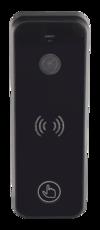 Tantos iPanel 2 (Black) HD