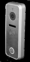 Tantos iPanel 2 (Metal) HD