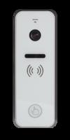 Tantos iPanel 2 (White) HD
